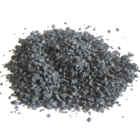 Powder of shungite, schungit 0.8 kg (1.8 lb)