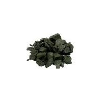 Shungit, shungite, schungite Set for purification of water 1000g (1kg)
