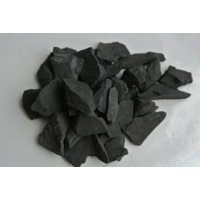 Shungit, shungite, schungite Set for purification of water 800g