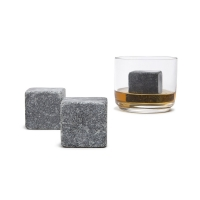 stealite Whisky Stones