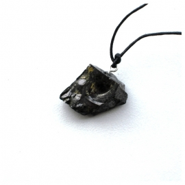 "Pendant ""Elite shungite"""