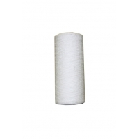 Polypropylene Water Filter Cartridge