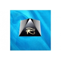"Pyramid ""The Eye of Horus"""