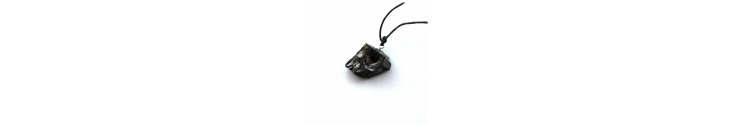 Products from elite shungite